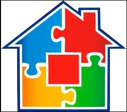 Сроительная компания Авантаж дом